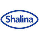 Shalina Pharmacy Ltd