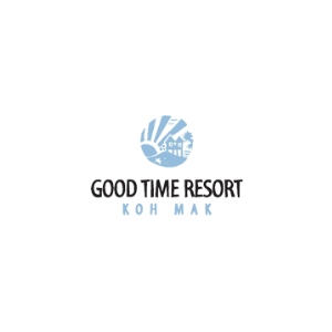 Good Time Resort Koh Mak