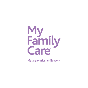 My Family Care
