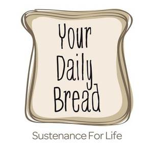 Your Daily Bread