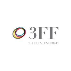 Three Faiths Forum