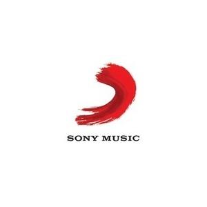 Sony Music Entertainment