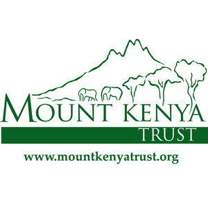 Mount Kenya Trust