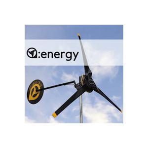 access:energy
