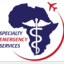Specialty Emergency Services Ltd.