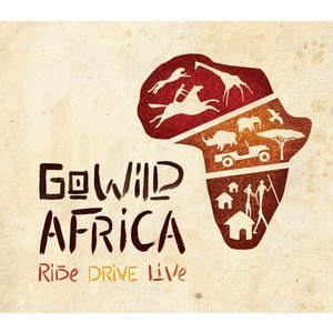 GoWild Africa