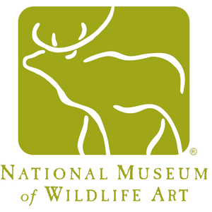 National Museum of Wildlife Art