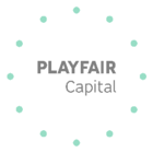 Playfair Capital