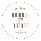 Humble by Nature