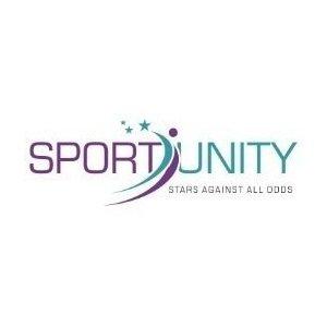SPORTUNITY a.s b.l.