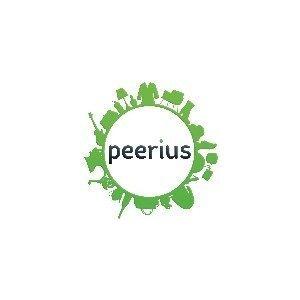 Peerius