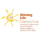 Shining Life Children's Trust