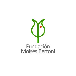 Fundacion Moises Bertoni