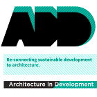 A.I.D. Architecture in Development