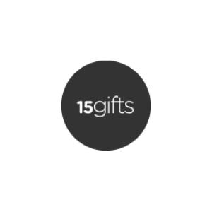 15gifts Ltd