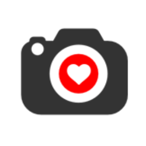 photofoundation