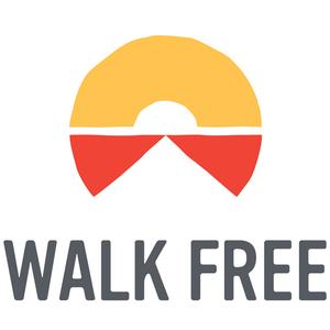 Walk Free