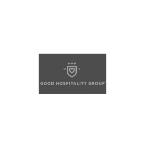 Good Hospitality Group