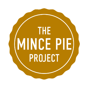 The Mince Pie Project
