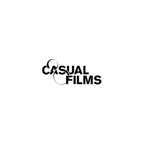 casual films