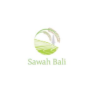Yayasan Konservasi Sawh Bali