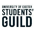University of Exeter Students' Guild