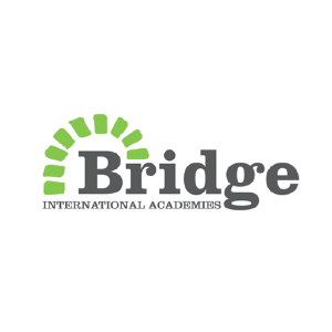 Bridge International Academies