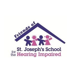 St Joseph's School for the Hearing Impaired, Sierra Leone
