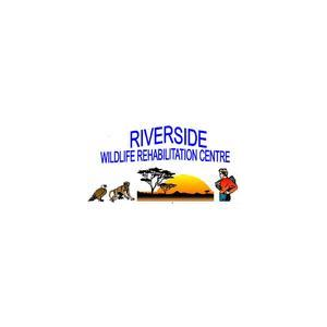 Riverside Wildlife Rehabilitation Centre, South Africa