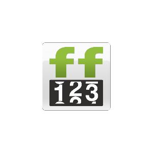 Footfall123