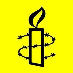 Amnesty International - International Secretariat