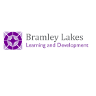 Bramley Lakes