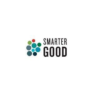 Smarter Good