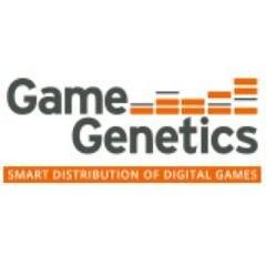 GameGenetics