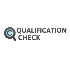 Qualification Check