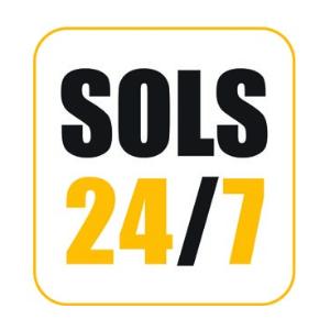 SOLS 24/7