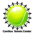 Cerritos Tennis Center