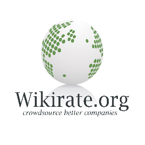 The Wikirate Project