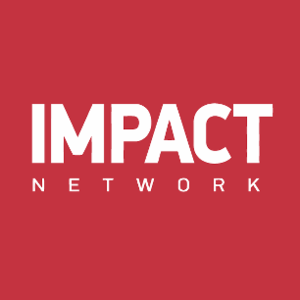 Impact Network International, Inc.