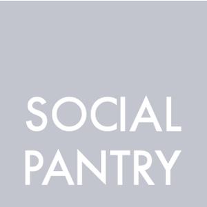 Social Pantry