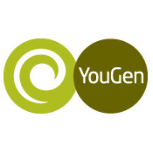 YouGen Limited