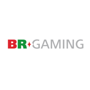 BR Gaming Development