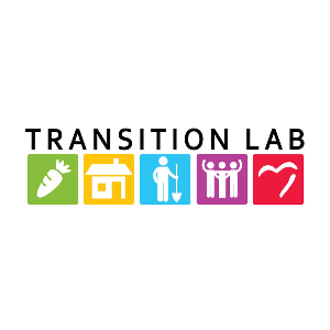 Transition Lab