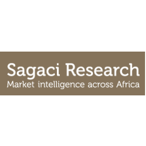Sagaci Research