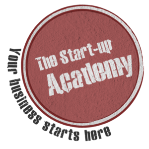 The Start Up Academy