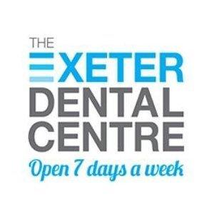 The Exeter Dental Centre Ltd