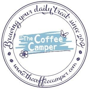 The Coffee Camper