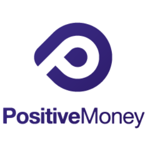 Positive Money