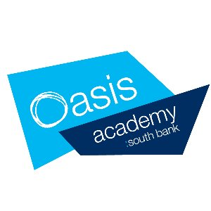 Oasis Academy South Bank