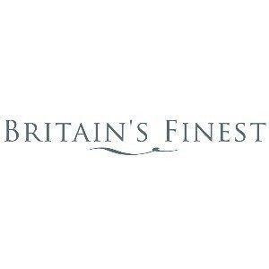 Britain's Finest
